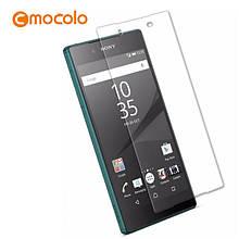 Защитное стекло Mocolo 2.5D 9H для Sony Xperia Z5 Premium