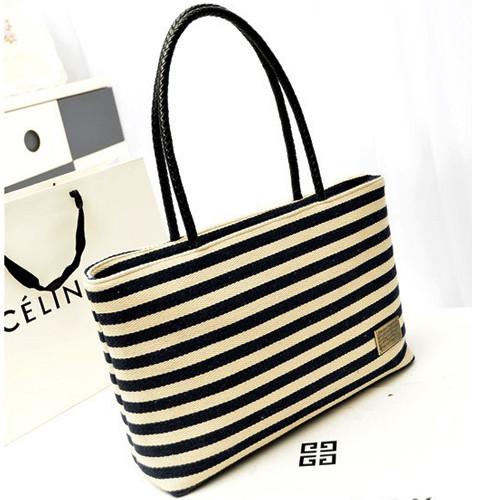 Женская сумка AL-7333-10