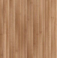 40х40 Керамическая плитка пол Bamboo коричневый