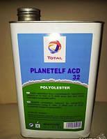 Масло Total Planetelf ASD 32 (5 л)
