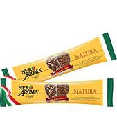 Растворимый кофе Nero Aroma Natura в стиках, 2г/50г/25шт