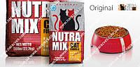 Сухой корм Nutra Mix Original 9.07кг