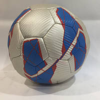 Мяч футбольный новинка professional