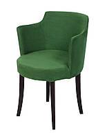 Кресло Тринити (выбор цвета и обивки)
