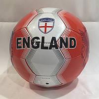 Мяч футбольный Англия professional