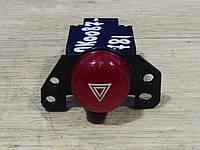 Кнопка аварийки 2.0 Mitsubishi Outlander 2004г.в. MN162633