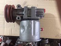 Насос ГУР на Газ 66