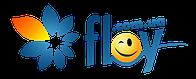FLOY - аксессуары для смартфонов