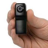DX Camera (ДЕИКС Камера) - мини-камера. Цена производителя. Фирменный магазин.