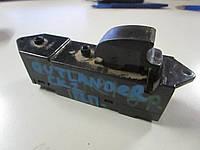 Кнопка стеклоподъёмника 2.0 Mitsubishi Outlander 2004г.в. 8608A105