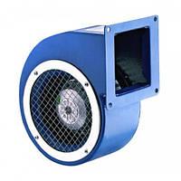 Центробежный вентилятор BDRS 125-50 улитка