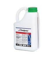 Инсектицид Люфокс 105 ЕС, 5л ( люфенурон + феноксикарб 100 г/л )