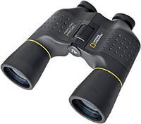 Бинокль для наблюдения за природой National Geographic 10x50, 920045