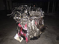 Двигатель БУ Киа Спортейдж 2.0 G4NC Купить Двигатель Kia Sportage 2,0