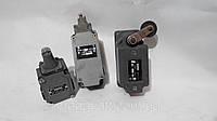 Концевые выключатели ВП-16Г-131, фото 1