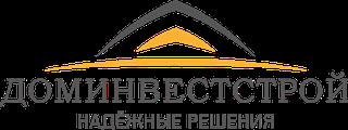 "ООО ""ДомИнвестСтрой"""