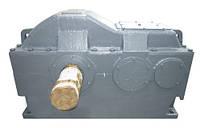 Редуктор ЦДН-630-50
