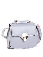Женская сумка клатч 701 от L&L Женские сумки и клатчи через плечо купить недорого 7 км (17*20 см)