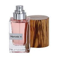 Nasomatto Narcotic Venus (Насоматто Наркотик Венус) Extrait De Parfum - Tester, 30 мл