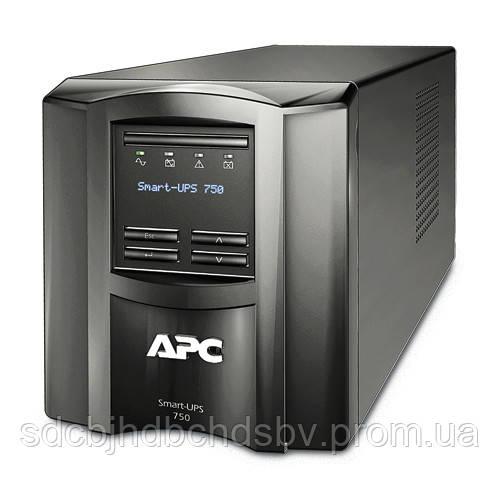 Ремонт ББЖ (безперебійників) / smart ups APC