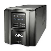 Ремонт ИБП (бесперебойников) / smart ups APC