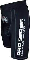 Спортивные штаны, шорты