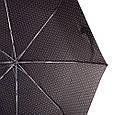 Очаровательный мужской зонт механический HAPPY RAIN (ХЕППИ РЭЙН) U42668-3 , фото 3