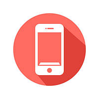 Смартфони і телефони