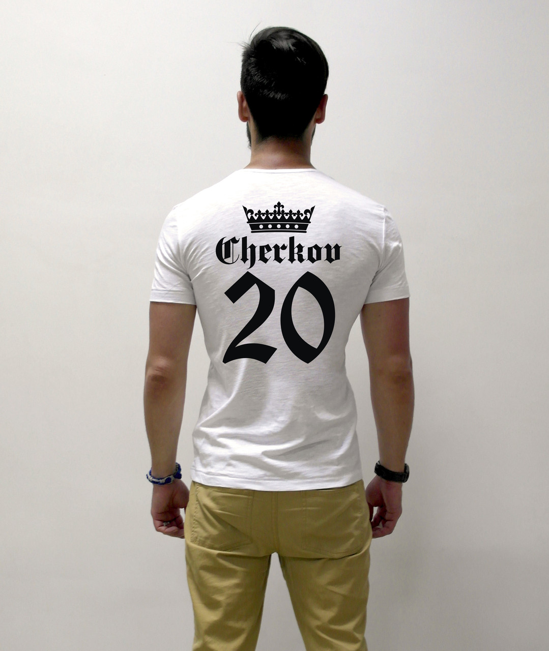 имя на футболках в картинках словам фёдора, она