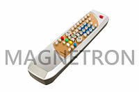 Пульт ДУ для телевизора Thomson 29DMV88KH (code: 10634)