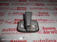 Скоба замка двери задней AUDI A8 D2 94-02 4D0837035B