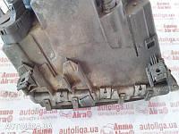 Фара передняя левая AUDI A8 D2 94-02