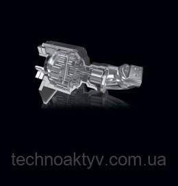 Промышленные редукторы GMH / GME GMH Промышленные трансмиссии для промышленных установок и канатных