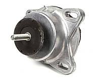Подушка двигателя Transit (V347) 2.4TDCi 04- (без упаковки)