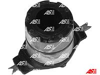 Токосъемные кольца генератора AS-PL ASL9017