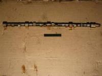 Вал распределительный   ЯМЗ 7511-1006015 производство ЯМЗ, фото 1