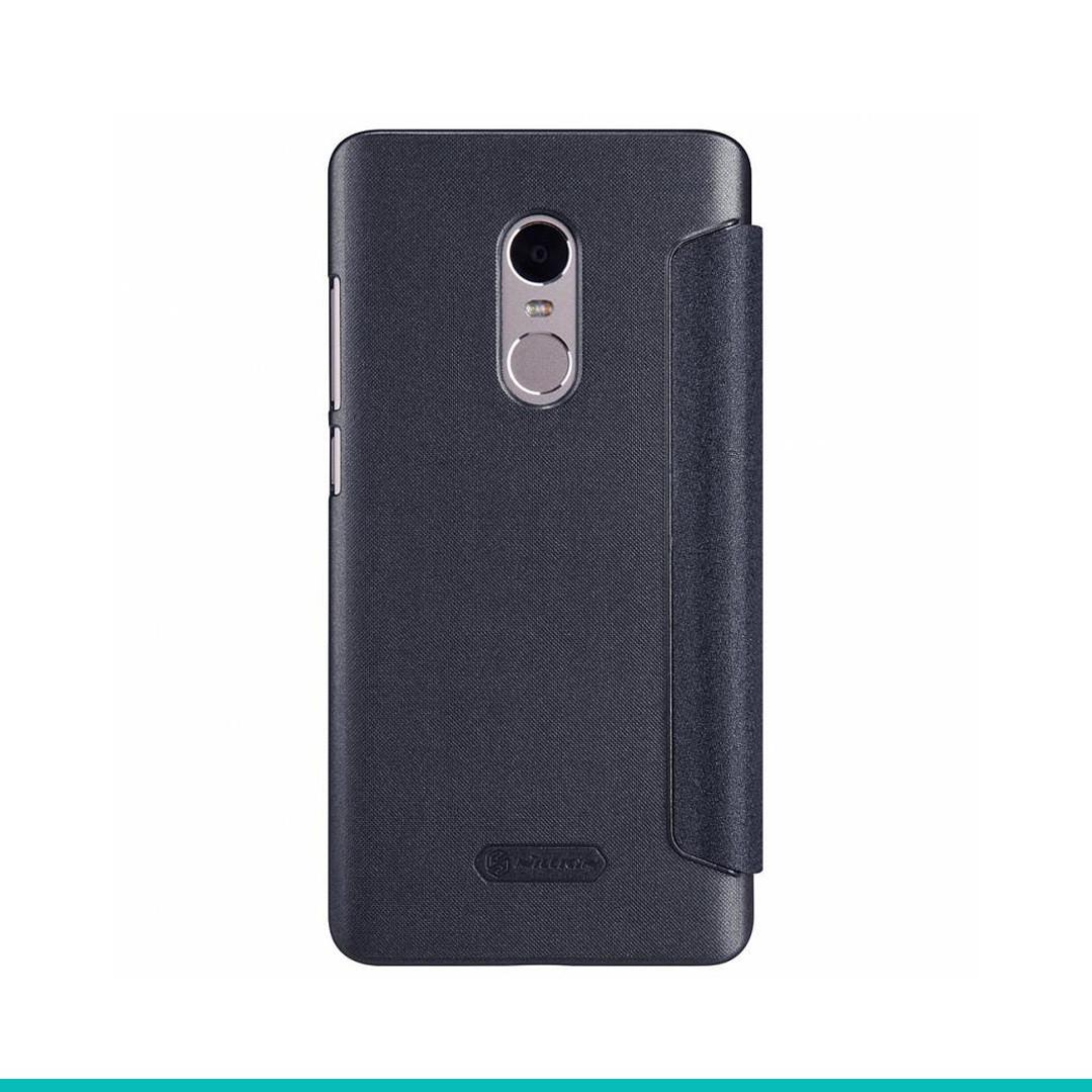Чехол Nillkin Xiaomi Redmi Note 4