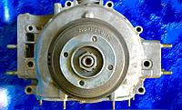 Гидромуфта привода вентилятора с передней крышкой КАМАЗ/ 740.1318010