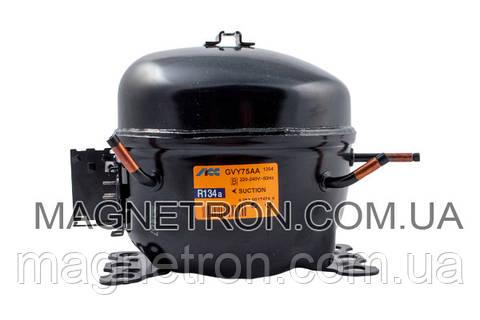 Компрессор для холодильника  ACC GVY75AA 200W R134A