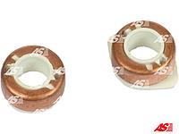 Токосъемные кольца генератора AS-PL ASL9016