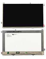 Оригинальный LCD дисплей для Asus VivoTab Smart ME400 ME400C | Transformer Book T100 T100T T100TA