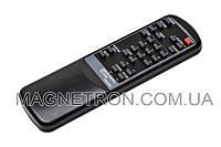 Пульт для телевизора NEC RD-1078E (code: 10361)