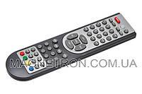 Пульт для телевизора West EN-21624C (code: 10596)