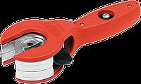 Труборез для медных и алюминиевых труб  6 - 29 мм (шт.) TOPEX (34D050)