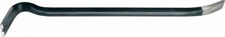 Лом-гвоздодер 750 мм, сечение 30x16 мм (шт.) TOPEX (04A175), фото 2