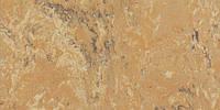 DLW LPX 132-041 african beige Lino Eco (Marmocor) 2.0 мм натуральный линолеум