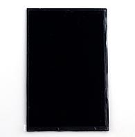 Оригинальный LCD дисплей для Asus Fonepad 7 ME371 ME371MG K004