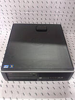 Мощный системный блок Core i5-2400/DDR3 4Gb/250Gb, фото 3