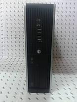 Мощный системный блок Core i5-2400/DDR3 4Gb/250Gb, фото 2