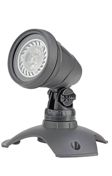 Светильник для пруда OASE Lunaqua 3 Set 2